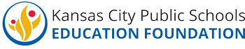 Kansas City Public School Education Foundation Logo